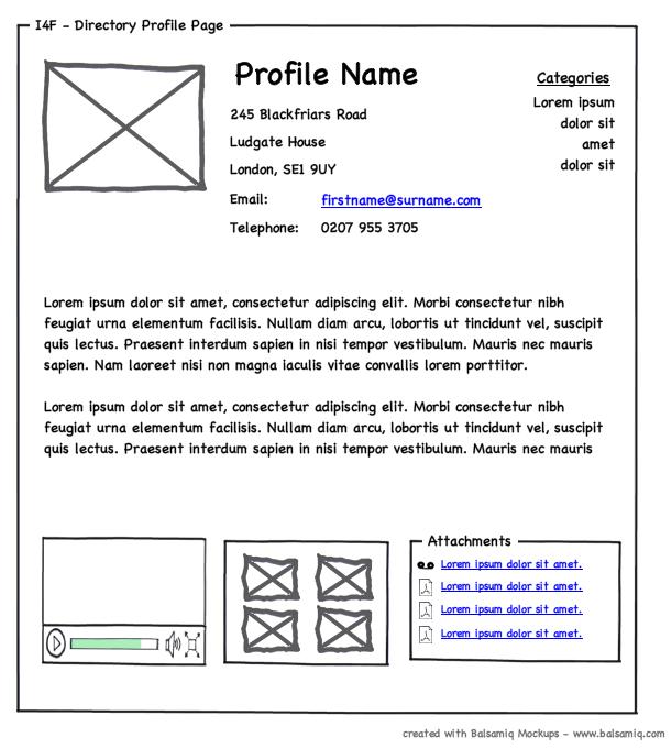 Profilewireframe 2